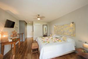 Raiatea Lodge Hotel (11 of 40)