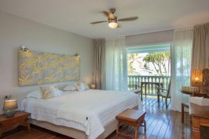 Raiatea Lodge Hotel (4 of 40)