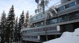 Appartamento Sole Alto - AbcAlberghi.com