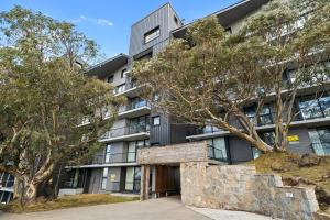 Mt Buller Apartment Rentals - Mount Buller