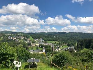 Ardenne View