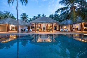 Anantara Kihavah Maldives Villas (18 of 70)