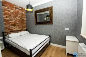 Apartment Showtime Gdańsk