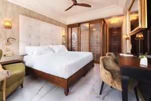 Santa Catalina, a Royal Hideaway Hotel (8 of 28)