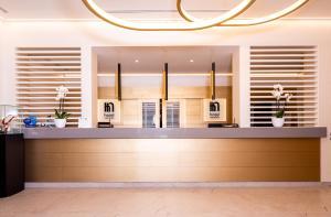 Best Western Hotel Nazionale - AbcAlberghi.com