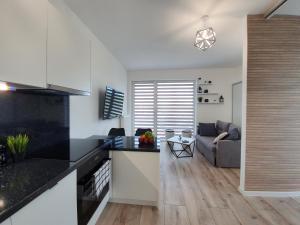 Apartament Azure 11 365PAM