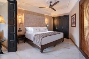 Santa Catalina, a Royal Hideaway Hotel (14 of 28)