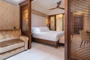 Santa Catalina, a Royal Hideaway Hotel (10 of 28)