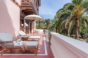 Santa Catalina, a Royal Hideaway Hotel (15 of 28)