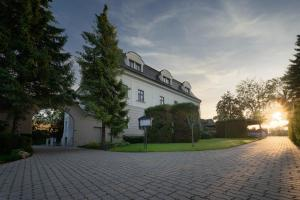 Accommodation in Žilina Region