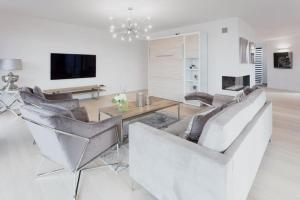 obrázek - Exceptional Apartment in a New Luxurious Building