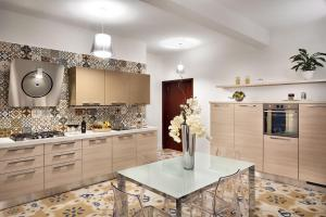Patterns Apartment - AbcAlberghi.com