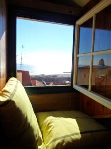 Alfama Apartment, Lisbon