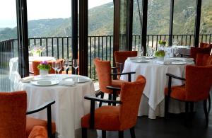 Location gîte, chambres d'hotes Chateau Eza dans le département Alpes maritimes 6