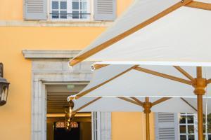 Pan Deï Palais (18 of 24)