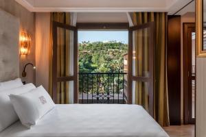 Santa Catalina, a Royal Hideaway Hotel (3 of 28)