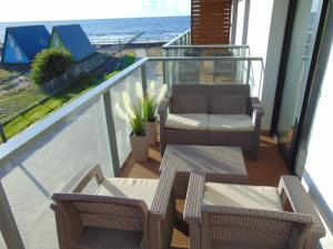 GARDENIA Apartament Przy Plaży 19