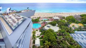 Park Royal Cancun - Все включено