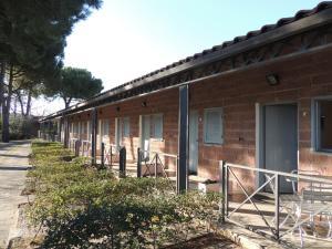 Appartamenti Villaggio Internazionale - AbcAlberghi.com