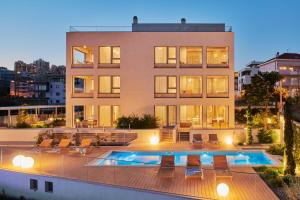 Eol Apartments Split