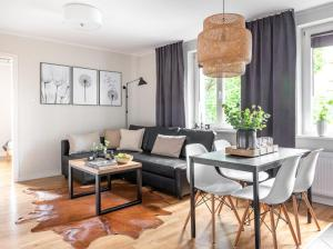 Apartament Summertime Sopot