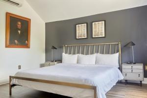 Hotel Maison de Ville (11 of 30)