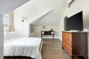 Hotel Maison de Ville (15 of 30)