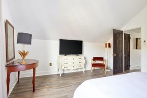 Hotel Maison de Ville (19 of 30)