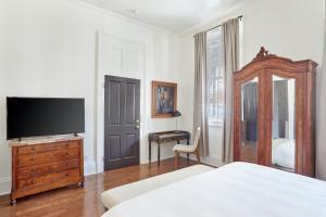Hotel Maison de Ville (10 of 30)