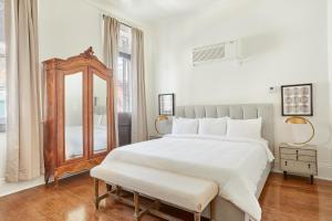 Hotel Maison de Ville (24 of 30)