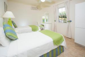 Beach View Hotel (10 of 65)