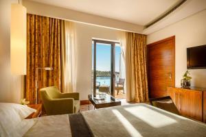 Hotel Monte Mulini (31 of 37)