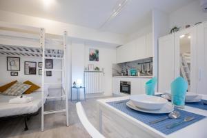 Apartment Padova 177 - AbcAlberghi.com