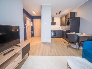 Baltic Apartament