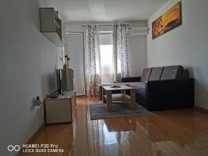 Apartman Centar