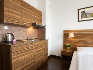 VacationClub Arka Apartament 510
