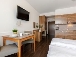 VacationClub Arka Apartament 510
