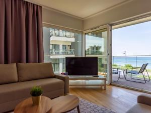 VacationClub – Przy Plaży Apartament 7