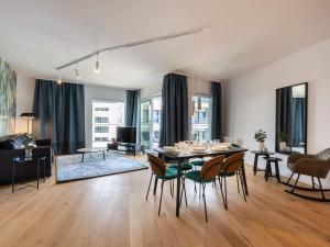 VacationClub – Przy Plaży Apartament 13