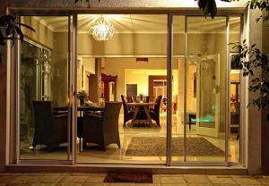 Village Boutique Hotel, Hotely  Otjiwarongo - big - 40