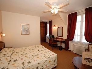 Hostellerie Bressane- Cuisery