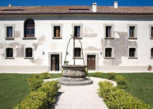 Relais Villa Giusso - AbcAlberghi.com