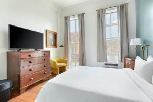 Hotel Maison de Ville (22 of 30)