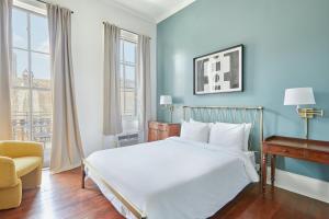 Hotel Maison de Ville (8 of 30)