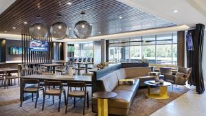 SpringHill Suites by Marriott Hartford Cromwell