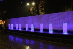 The Lalit Great Eastern Kolkata (3 of 84)