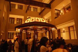 The Lalit Great Eastern Kolkata (6 of 84)