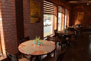 The Lalit Great Eastern Kolkata (24 of 84)