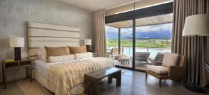 The Vines Resort & Spa (13 of 38)