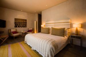 The Vines Resort & Spa (2 of 38)